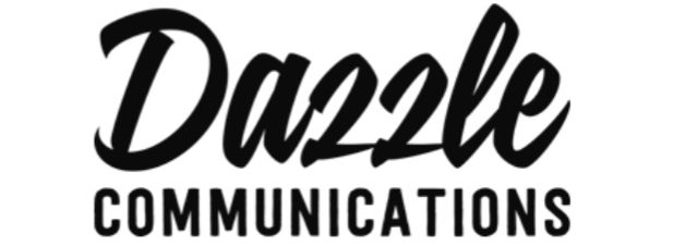 Dazzle Communications